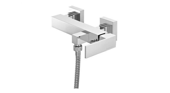 122011-Shower mixer Plan