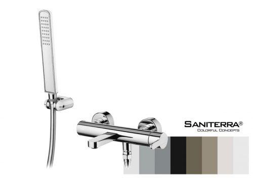 131012-Bath mixer taps Braca