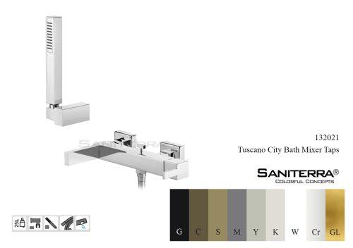 132021-bath faucet City