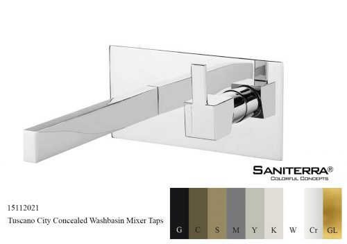 15112021-concealed washbasin Faucet City