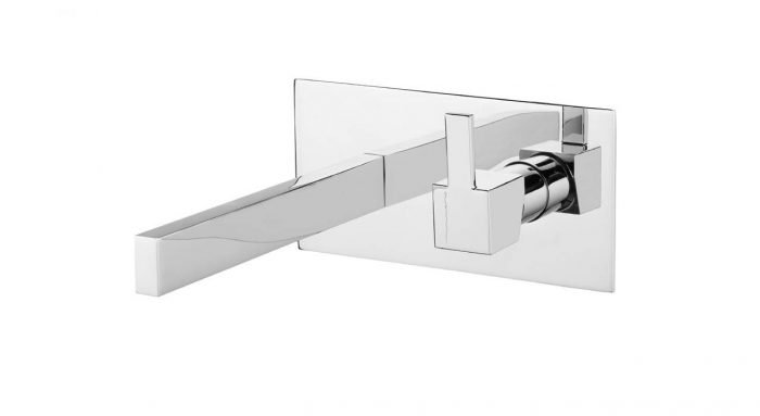 15112021-concealed washbasin mixer City