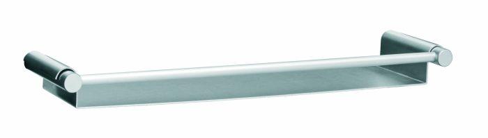 54101230-brass shower shelf braca