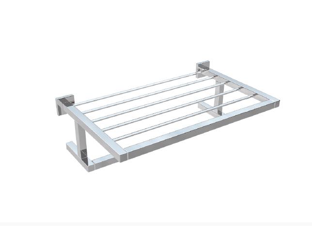 54201104X-brass towel rack plan