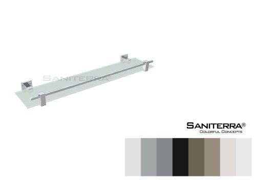 #54201106X-brass-glass shelf plan