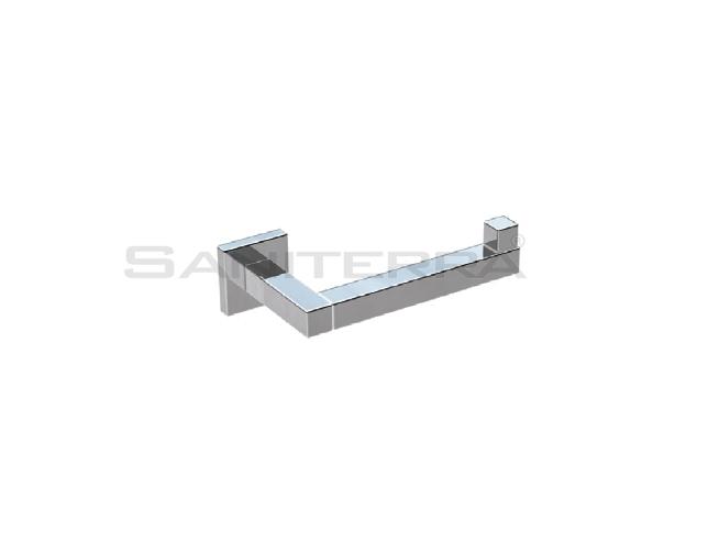 54201108-brass roll holder plan