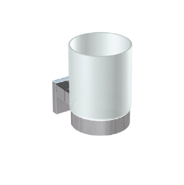 54201132-brass glass tumbler holder plan
