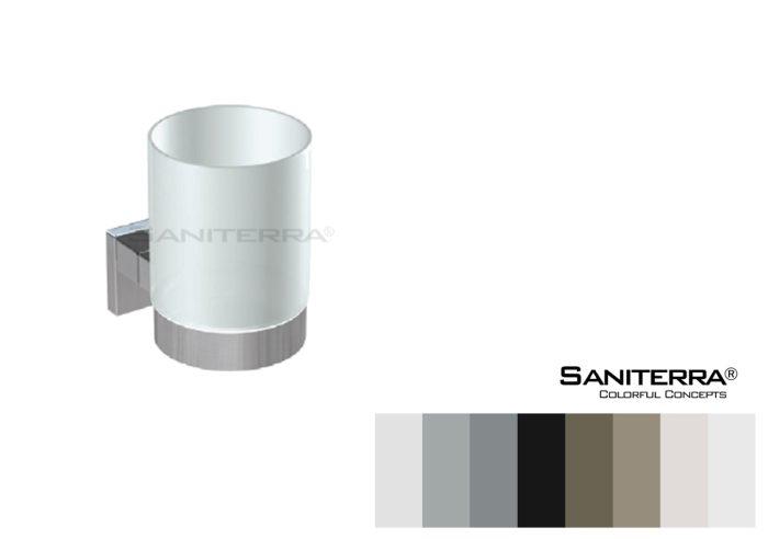 #54201132-brass glass tumbler holder plan