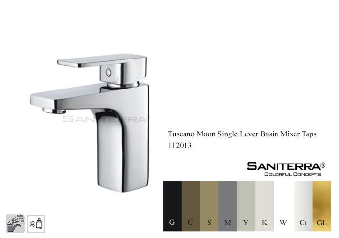 112013-washbasin mixer taps tuscano moon