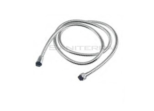 16101210X-extensible shower hose