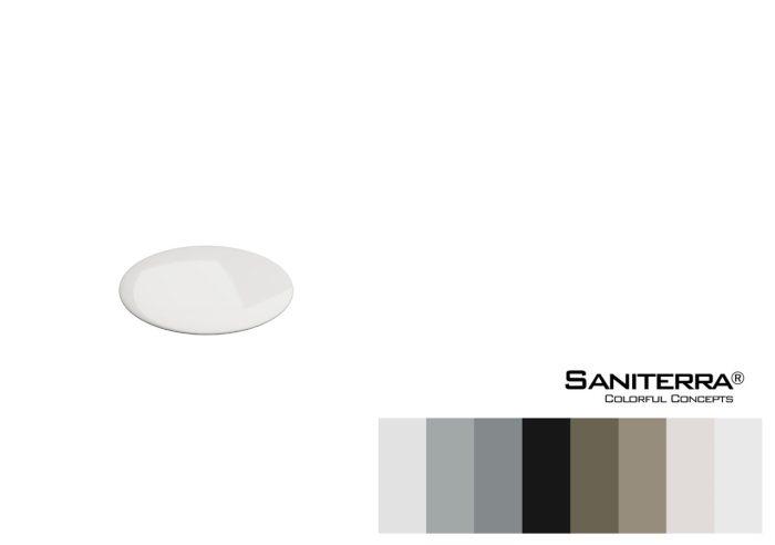 530012-Ceramic cap