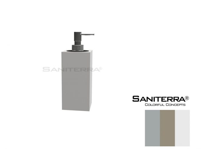 #53201113-soap dispenser plan