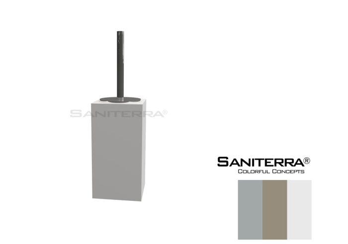 53201118-toilet brush holder plan