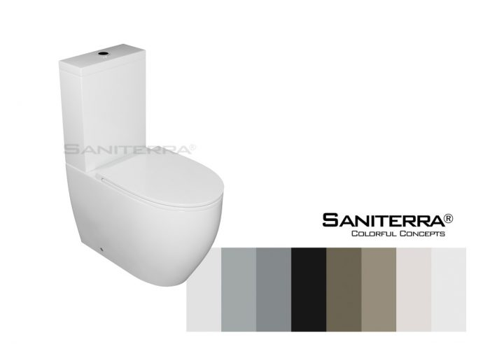 221011-close coupled toilet milano bull-colorful