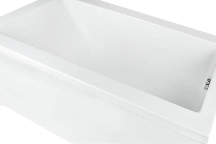 412012XX-bathtub built-in plan