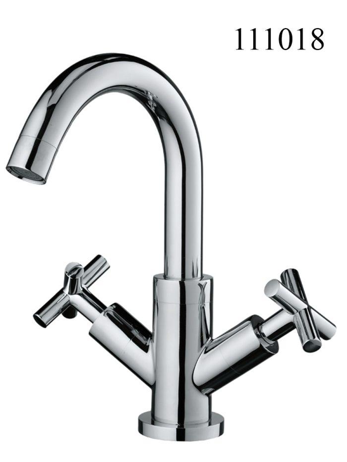 111018-washbasin faucet classica