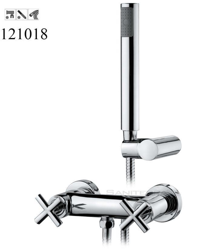 121018-shower tap classica