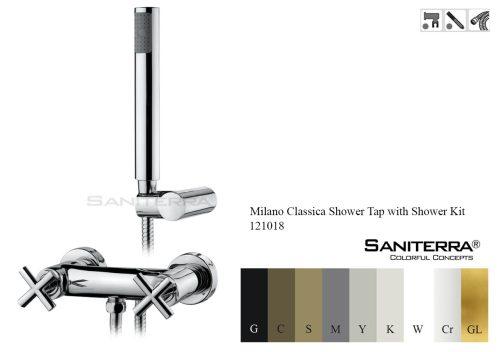 121018-shower tap milano classica