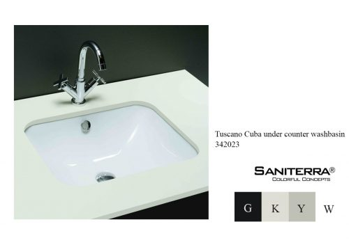 342023-lavatorios de encastrar tuscano cuba