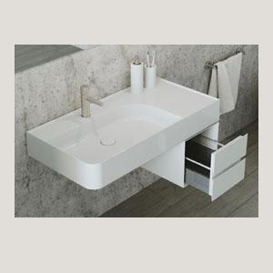 Furniture Washbasin