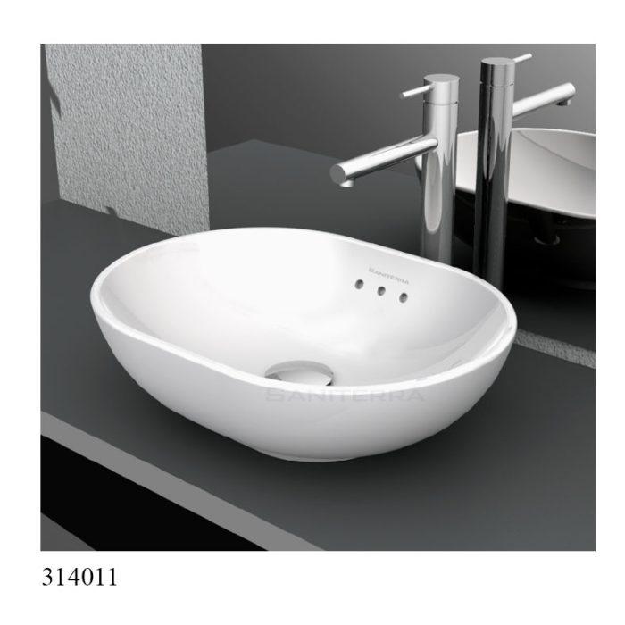 314011-washbowl oval
