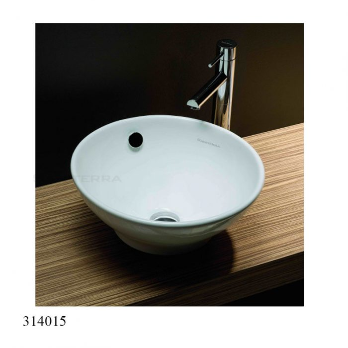 314015-circle washbowl celin