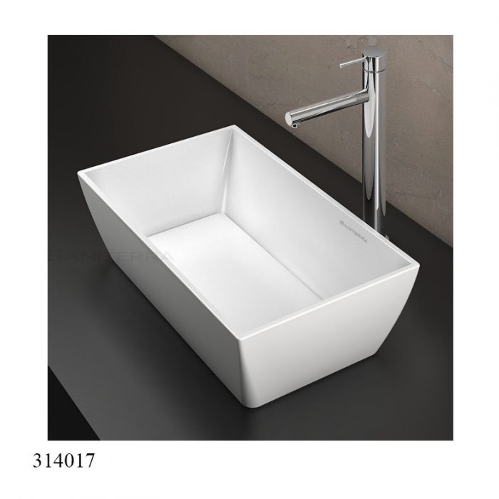 314017-washbowl king