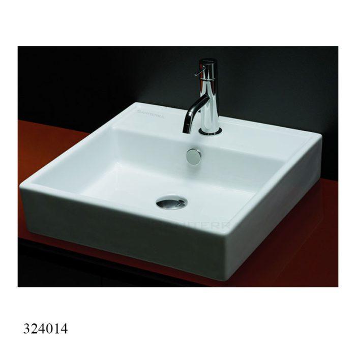 324014-square washbasin eko